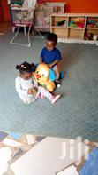 Wiggles And Giggles Educational Centre Is A Daycare And Normal School | Child Care & Education Services for sale in Tamale Municipal, Northern Region, Ghana