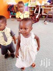 Wiggles And Giggles Educational Centre Is A Daycare And Normal School   Child Care & Education Services for sale in Northern Region, Tamale Municipal