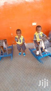 Wiggles And Giggles Educational Centre | Child Care & Education Services for sale in Northern Region, Tamale Municipal