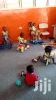 Wiggles And Giggles Educational Centre | Child Care & Education Services for sale in Tamale Municipal, Northern Region, Ghana