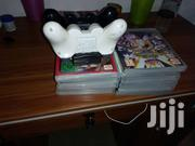 Play Station 3 | Video Game Consoles for sale in Greater Accra, Ga East Municipal
