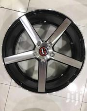 Rims Shop | Vehicle Parts & Accessories for sale in Greater Accra, Darkuman