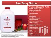 Natural Detoxification Product   Vitamins & Supplements for sale in Brong Ahafo, Sunyani Municipal