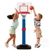 Little Tikes Basketball for Kids | Toys for sale in Greater Accra, Ga West Municipal
