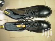 Original Safety Boot Size 42 From U. S | Safety Equipment for sale in Greater Accra, Adenta Municipal