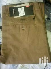 Khaki Trousers | Clothing for sale in Greater Accra, Dansoman