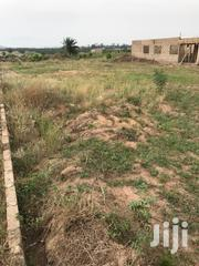 Hot Cake . | Land & Plots For Sale for sale in Greater Accra, Ga South Municipal