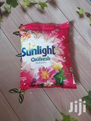 Sunlight Washing Powder 200g | Baby & Child Care for sale in Greater Accra, Accra Metropolitan