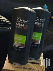 Quality Dove Men Wash | Makeup for sale in Greater Accra, Okponglo