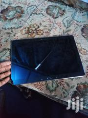 New Samsung Galaxy Note Pro 12.2 LTE 32 GB Black | Tablets for sale in Greater Accra, Accra Metropolitan