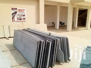 Granite For Kitchen Top And Floor | Building Materials for sale in Greater Accra, Adenta Municipal