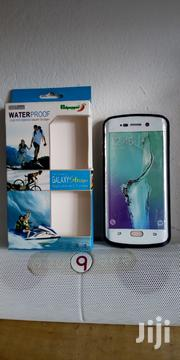 Samsung GALAXY S6 Edge and Gal Note 5 Waterproof Case | Accessories for Mobile Phones & Tablets for sale in Greater Accra, Ashaiman Municipal