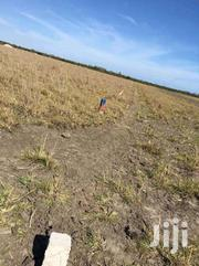 Genuine Lands For Sale | Land & Plots For Sale for sale in Greater Accra, Odorkor