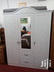3in1 Wardrobe | Furniture for sale in Greater Accra, North Kaneshie