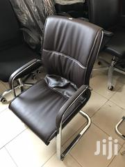 Office Chair/Visitors Chair | Furniture for sale in Greater Accra, Adabraka