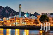 Oman Package Available | Travel Agents & Tours for sale in Greater Accra, Accra Metropolitan