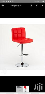 High Quality Bar Chairs | Furniture for sale in Greater Accra, Teshie-Nungua Estates