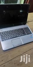 Laptop HP Envy M6 8GB Intel Core i5 HDD 750GB | Laptops & Computers for sale in Accra Metropolitan, Greater Accra, Ghana