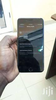 New Apple iPhone 6s Plus 32 GB Gray   Mobile Phones for sale in Eastern Region, New-Juaben Municipal