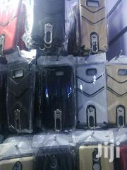 Hard Case Cover For Samsung's | Accessories for Mobile Phones & Tablets for sale in Greater Accra, Kokomlemle