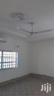 Exercutive 3bedroom Self Compound To Let   Houses & Apartments For Rent for sale in Greater Accra, East Legon