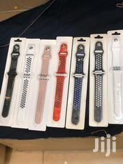 Apple Watch Straps | Smart Watches & Trackers for sale in Greater Accra, North Kaneshie