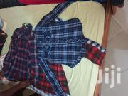 Quality and Affordable Shirts on Sale | Clothing for sale in Ashanti, Obuasi Municipal