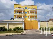 2 Bedrooms Furnished  Apartment For Rent At Osu($1000) | Houses & Apartments For Rent for sale in Greater Accra, Osu