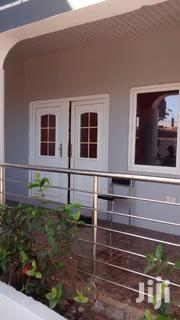 Three Bedrooms Apartment for Rent at Lakeside Estate Community 5 | Houses & Apartments For Rent for sale in Greater Accra, East Legon