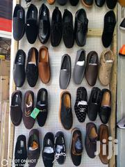 Classic Shoes | Shoes for sale in Greater Accra, South Labadi