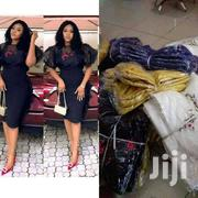Dress | Clothing for sale in Greater Accra, Adenta Municipal