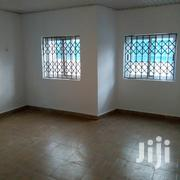 3 Bedroom Self Compound For Rent | Houses & Apartments For Rent for sale in Greater Accra, Adenta Municipal