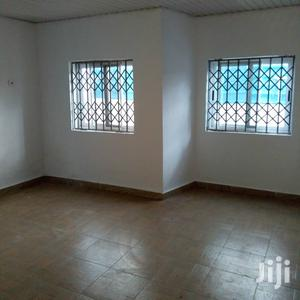 3 Bedroom Self Compound For Rent
