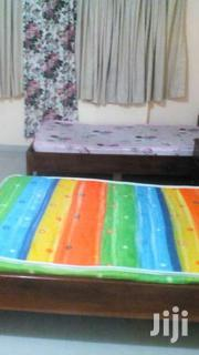 Furnished Rooms   Houses & Apartments For Rent for sale in Greater Accra, Odorkor