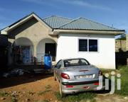2bedroom Self Contain at Abokobi for Sale | Houses & Apartments For Sale for sale in Greater Accra, Adenta Municipal
