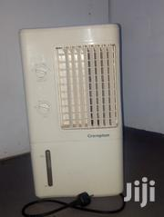Crompton Air Cooler | Home Appliances for sale in Greater Accra, Achimota