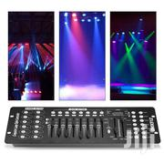 Dmx 192 Controller | Stage Lighting & Effects for sale in Central Region, Cape Coast Metropolitan