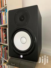 Yamaha Hs5 Studio Monitor | Audio & Music Equipment for sale in Greater Accra, East Legon