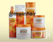 Cantu Range of Products   Hair Beauty for sale in Greater Accra, Adenta Municipal