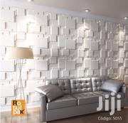 3D Wallpanel   Home Accessories for sale in Greater Accra, Dansoman