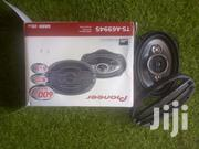 Car Speaker | Vehicle Parts & Accessories for sale in Greater Accra, East Legon (Okponglo)