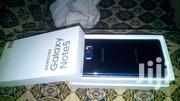 New Samsung Galaxy Note 5 32 GB Blue | Mobile Phones for sale in Ashanti, Kumasi Metropolitan