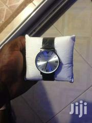 Armani Chain Wrist Watch | Watches for sale in Greater Accra, Accra new Town