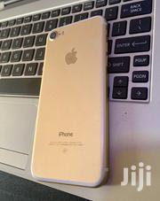 New Apple iPhone 7 32 GB Gold | Mobile Phones for sale in Greater Accra, Accra Metropolitan