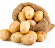 Quality Irish Potatoes For Sale | Meals & Drinks for sale in Greater Accra, Accra new Town