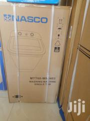 Brand New Nasco Single Tub Washing Machine | Home Appliances for sale in Greater Accra, Nii Boi Town
