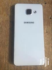 Samsung Galaxy A3 32 GB White | Mobile Phones for sale in Greater Accra, East Legon
