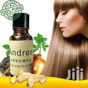 Andrea Andrea Hair Growth Essence | Hair Beauty for sale in Greater Accra, Odorkor