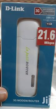 3G Modem Wi-fi | Networking Products for sale in Greater Accra, Asylum Down