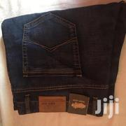 Authentic Men Big Waist Jean | Clothing for sale in Greater Accra, Roman Ridge